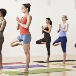 Successful Tips For Yoga Beginners